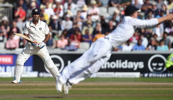 India need sweeping changes after embarrassing loss