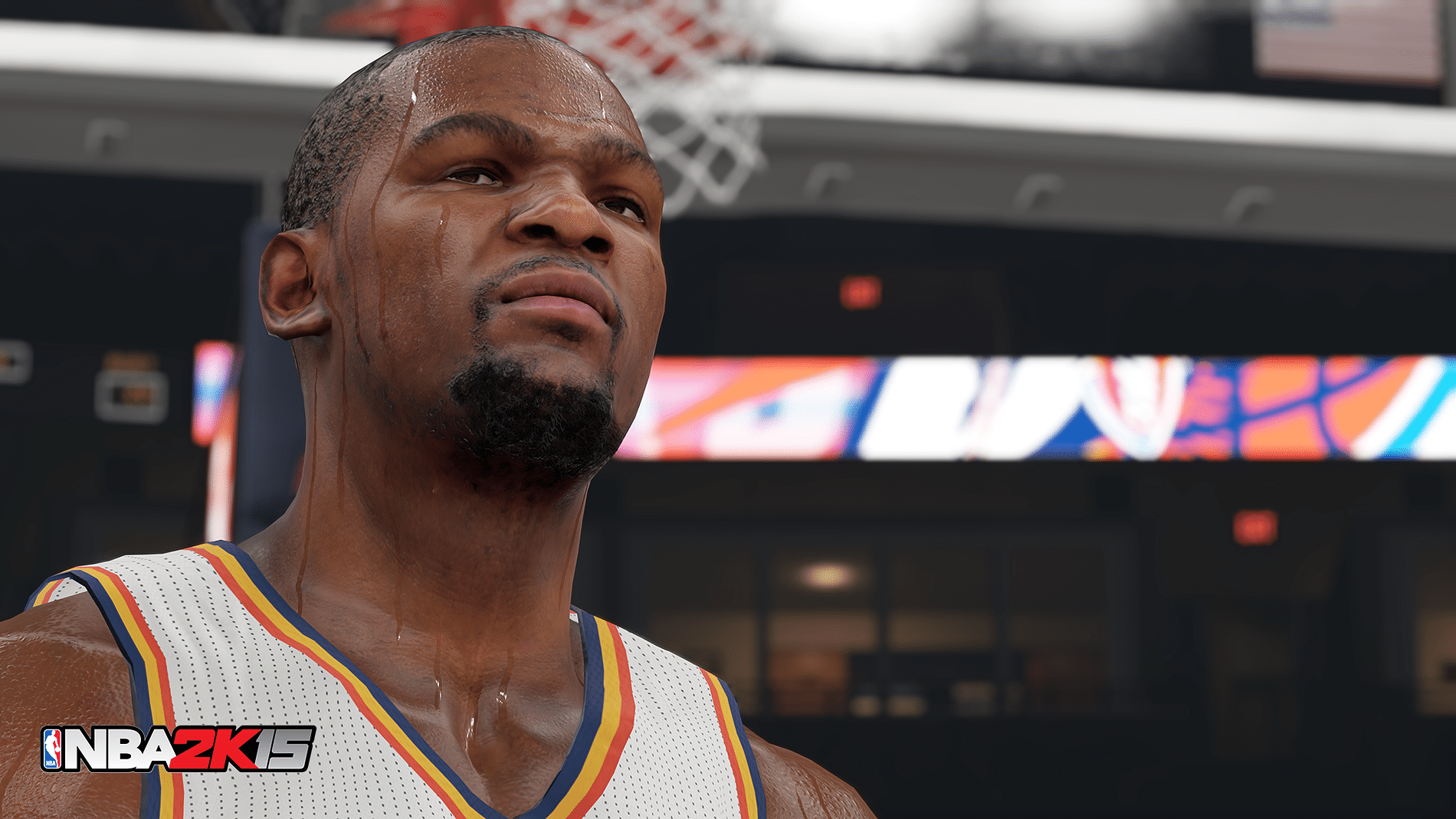 NBA 2K15 to be released for PC