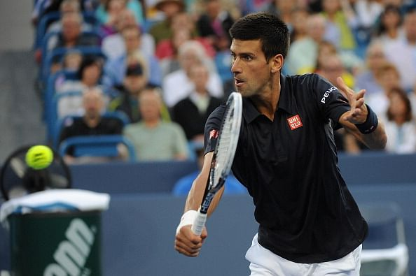 2014 US Open Men's preview: The favorites, dark horses and more...