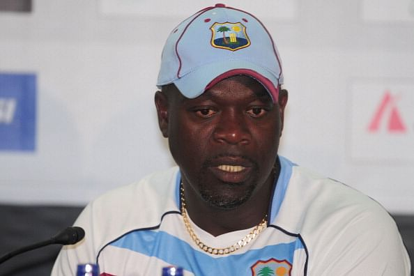 WICB not in a hurry to apppoint new West Indies coach
