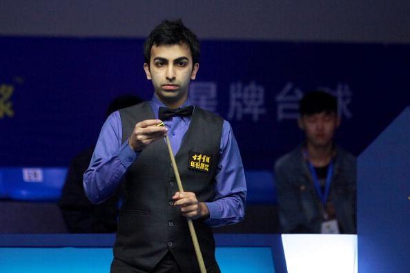 World Billiards Team Championship: India B, led by Pankaj Advani, emerge as winners