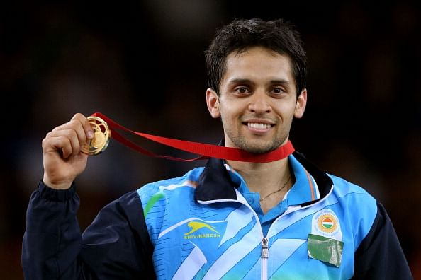 Commonwealth Games 2014: Indian Badminton team had a great outing in Glasgow