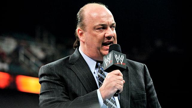 Paul Heyman Talks WWE Network, How To Sell It, WWE Needing More Top Level Stars