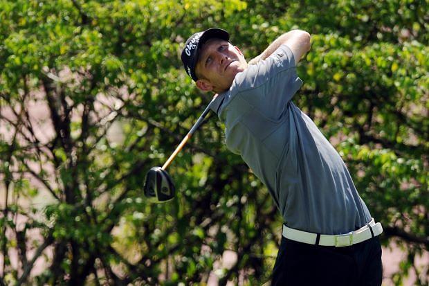 Asian Development Tour(ADT) returns to Malaysia for Terengganu golf championship