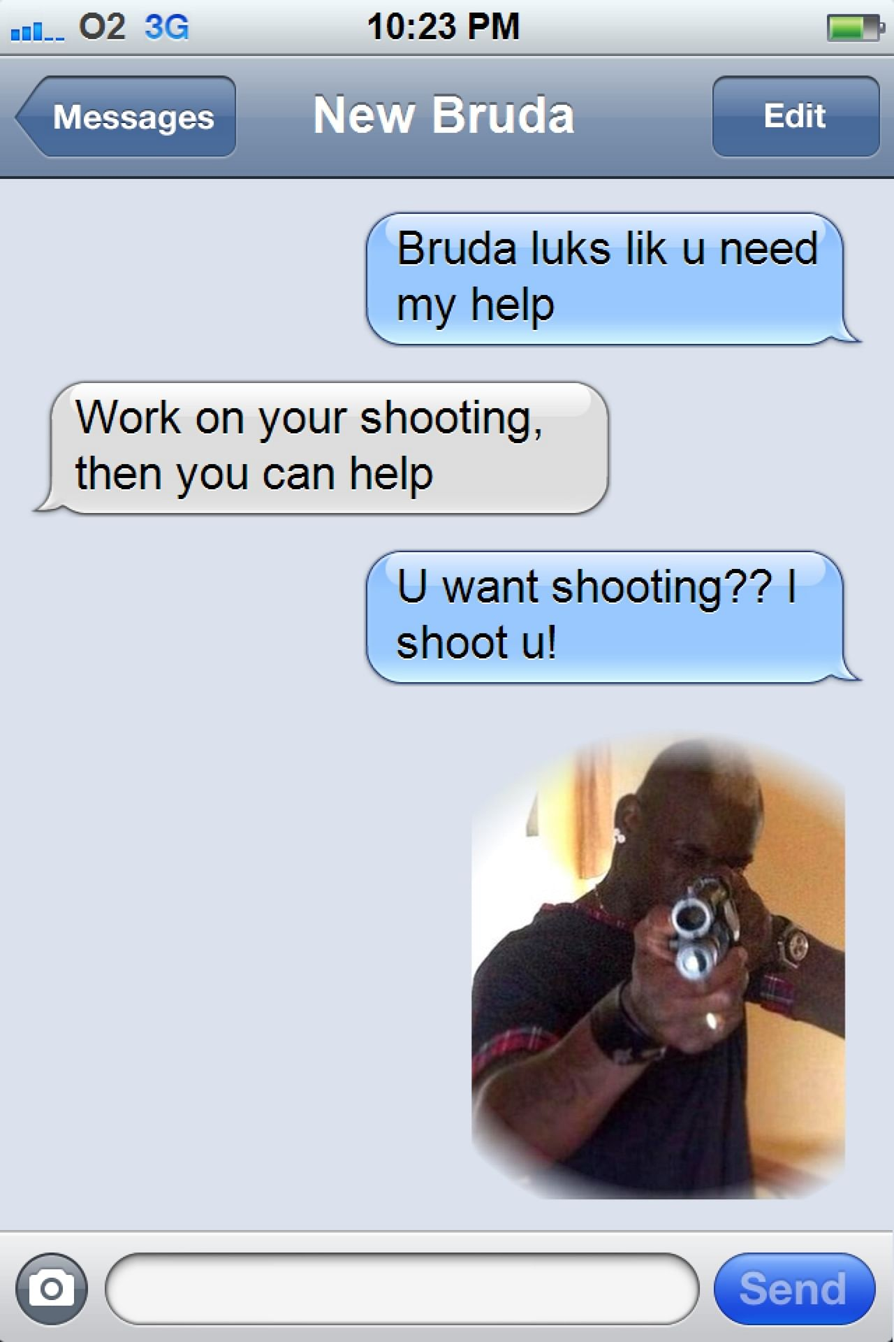 Balotelli texts Sturridge, Sterling, Rodgers and Aguero after moving to Liverpool