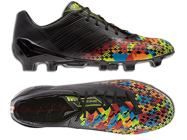 Discussion on this topic: How to Clean Soccer Cleats, how-to-clean-soccer-cleats/