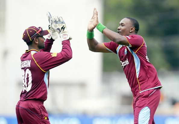 Canadian Premier League T20 receives boost; four West Indian cricketers become co-owners