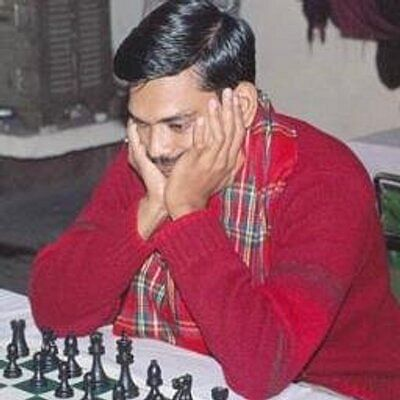 Indian chess team in Norway not losing sleep over 'white nights'