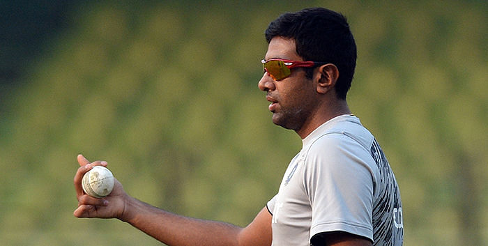 Ravichandran Ashwin slips one place in ICC rankings for all-rounders in Tests