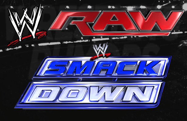 Reports: WWE to join Raw and Smackdown next year, cost cuts on Wrestlemania 31