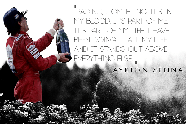 10 Most iconic Formula One quotes