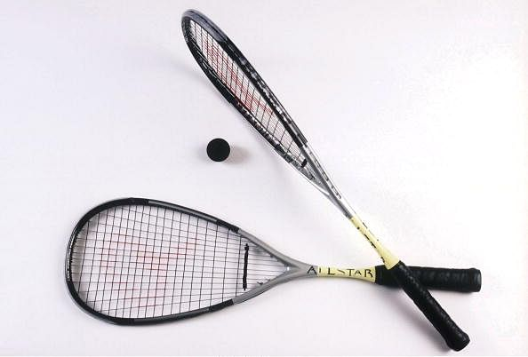 Indian Junior Squash Open to start in Chennai from August 23
