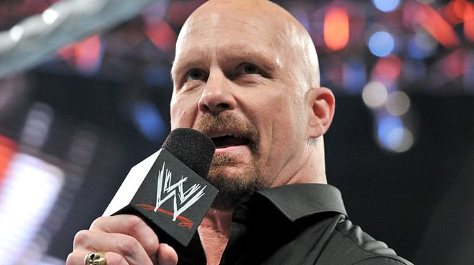 10 real life facts about Stone Cold Steve Austin