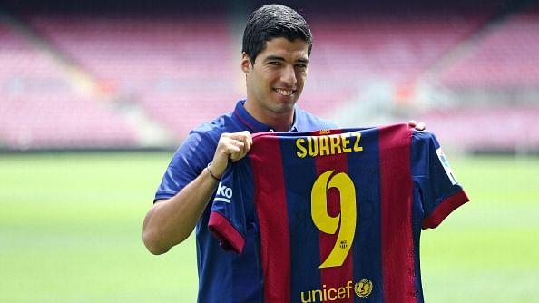 10 biggest spenders in the summer transfer window so far