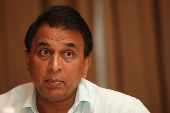 Sunil Gavaskar hurt by repeated mistakes from Indian players