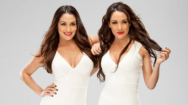 5 Twists that Nikki Bella's heel turn can bring to WWE