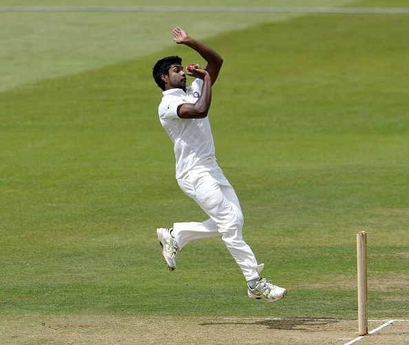 England vs India 2014 - 4th Test: Preview