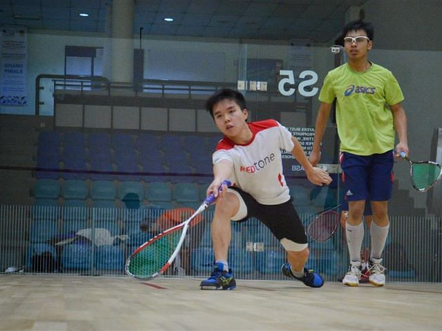 World Junior Team Championship, Namibia: India end their campaign in sixth position