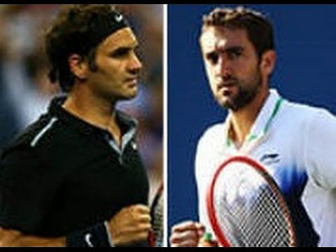US Open men's semi-finals highlights: Big upsets at Flushing Meadows
