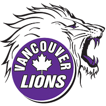 Vancouver Lions beat Punjab Thunder 57-46 in WKL
