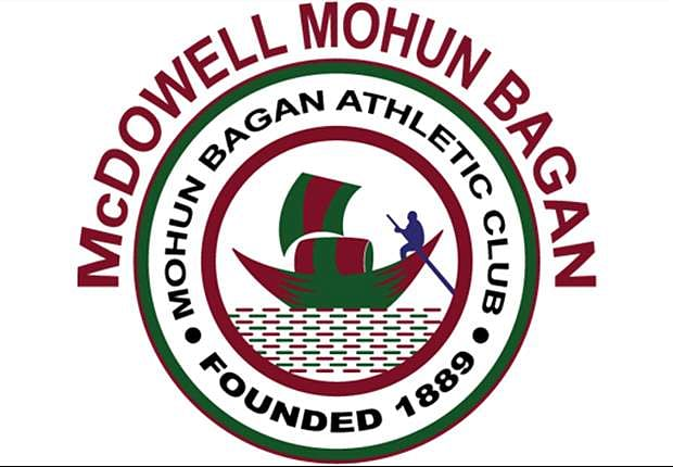 Mohun Bagan have accused the AIFF of discrimination against the I-League