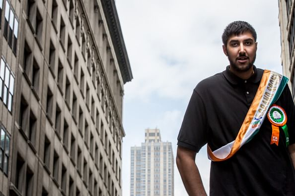 5 Challenges Sim Bhullar must conquer to establish himself in the NBA