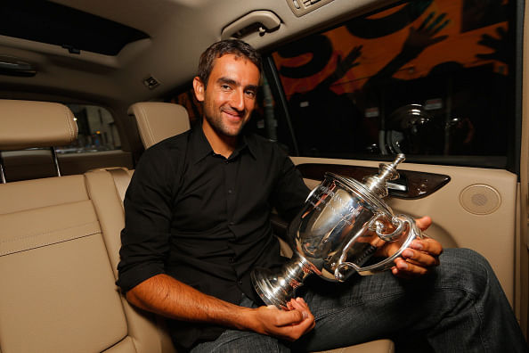 Breaking the glass ceiling, Marin Cilic emerges US Open champion in grand style