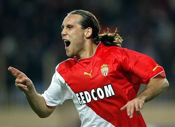 Top 8 late bloomers in world football