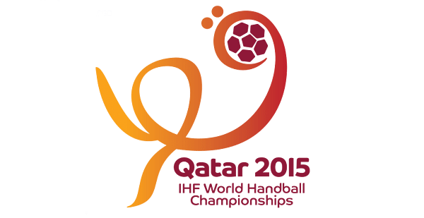 Qatar Airways named official airline sponsor of the 24th World Men's handball Championship