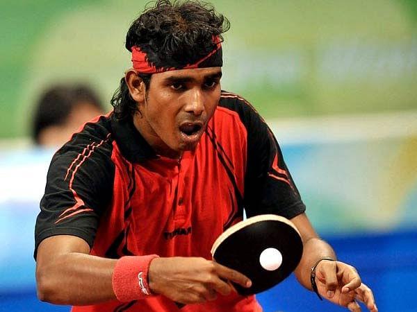 2014 Asian Games: Ten Indian paddlers make the cut
