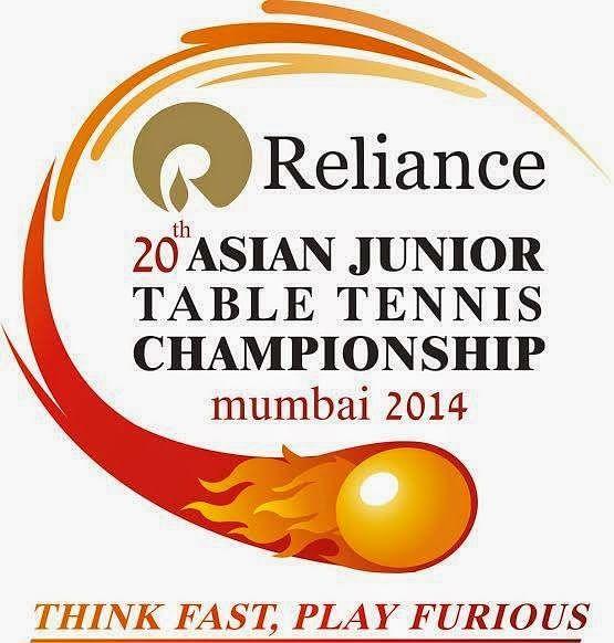 Mumbai to host Asian Junior Table Tennis Championships
