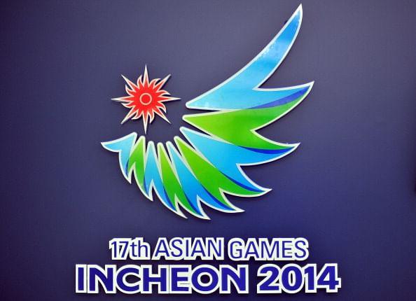 Asian Games: Narender Grewal enters semis, assured of bronze in wushu