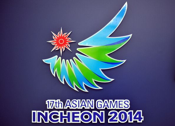 Asian Games: Indian men lose to South Korea