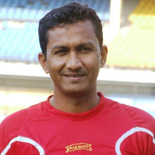 Don't call coaches Indian or overseas, says Sanjay Bangar