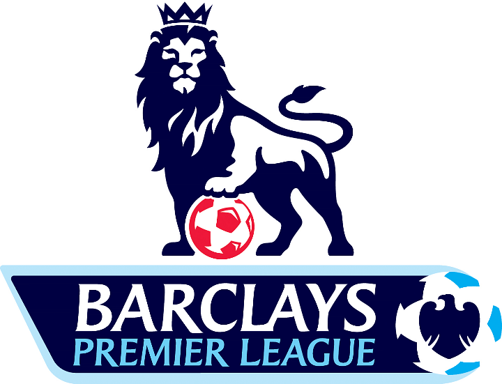 EPL matches India time (IST) - Matchday 6