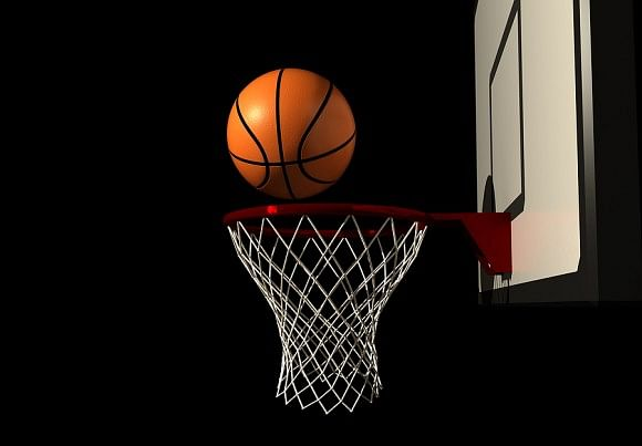 Basketball Federation of India launches college, school leagues