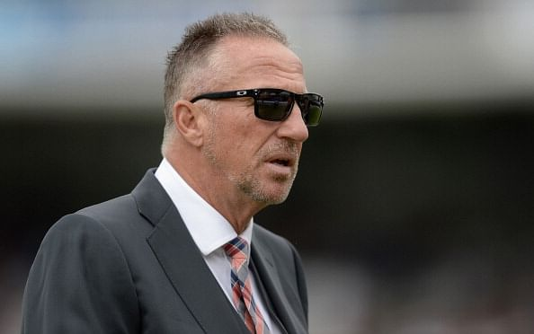 BCCI hits back at Ian Botham for his remarks on IPL
