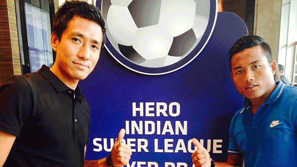 ISL: Chennai franchise to train in Bangalore until first week of October