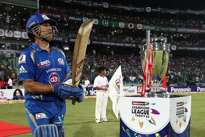 Missing ingredients: What's stopping CLT20 from becoming the biggest T20 league in the world
