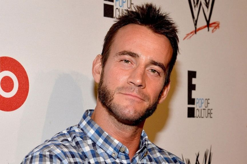WWE receives 22-page letter over legal matters from CM Punk's lawyers