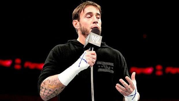is cm punk dating maria I know that this story is not very errr manly but i came across it whilst looking for something else and thought 'hey, i read wrestling forum everyday.