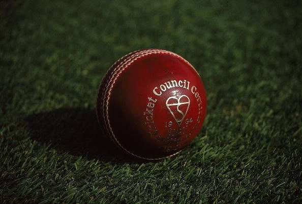 Satire: Beaten and bruised - A candid chat with a cricket ball in the modern era