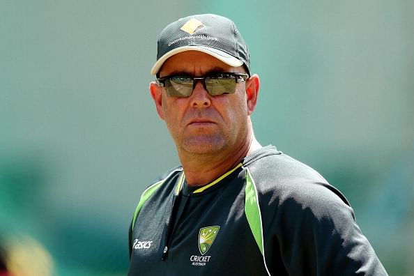 ICC's crackdown on illegal bowling actions is good for the game, says Australian coach Darren Lehmann