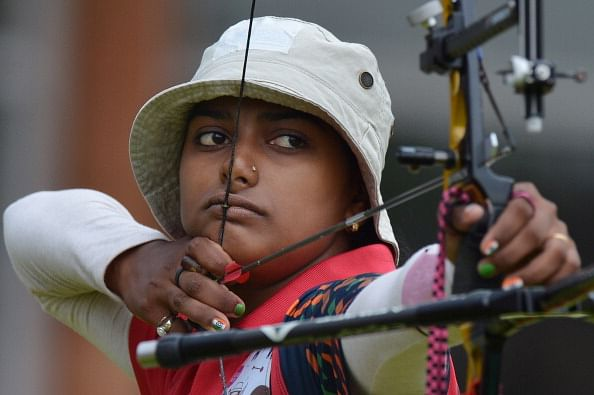Asian Games 2014: Can the Indian archery team hit bulls eye?