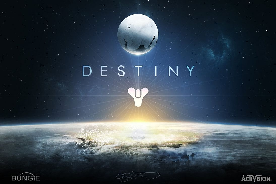 Destiny: Combined Arms now available and details on The Queen's Wrath revealed