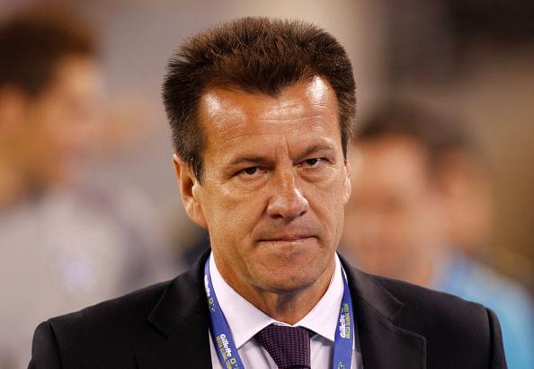 Brazil call up Mario, Dodo for Argentina, Japan friendlies