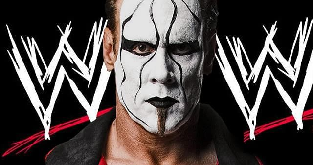 Backstage update on Sting & WWE, WrestleMania 31 plans