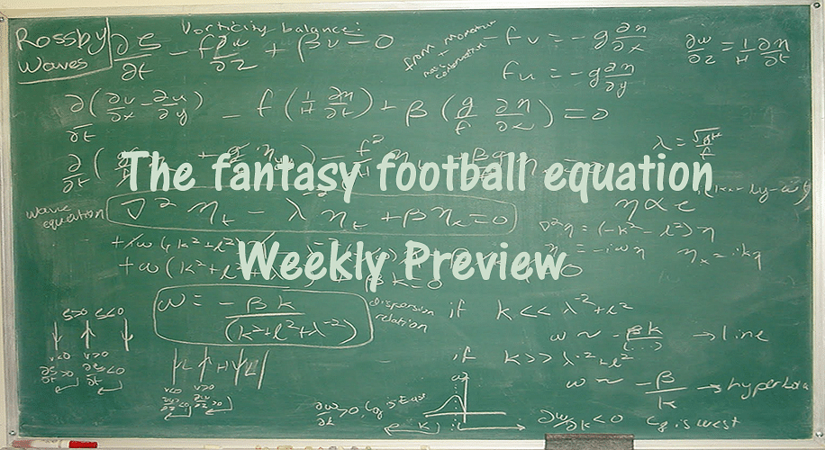 Fantasy Premier League: 5 players you should pick in Gameweek 5