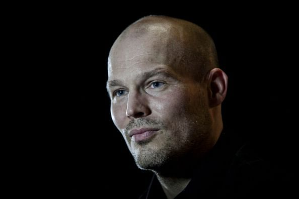 ISL: Mumbai City FC confirm signing Freddie Ljungberg as marquee player