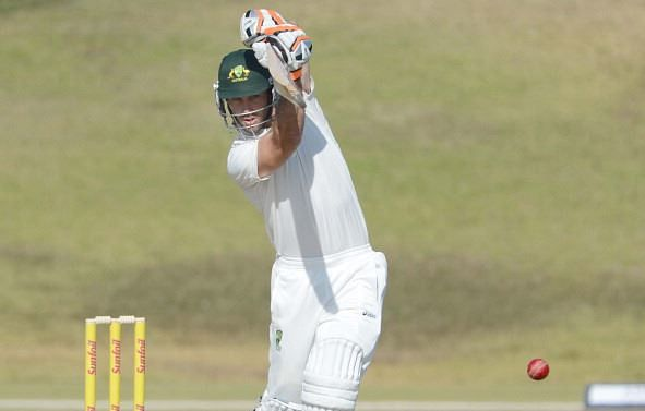Australia announce squads for UAE tour, Glenn Maxwell returns to Test cricket